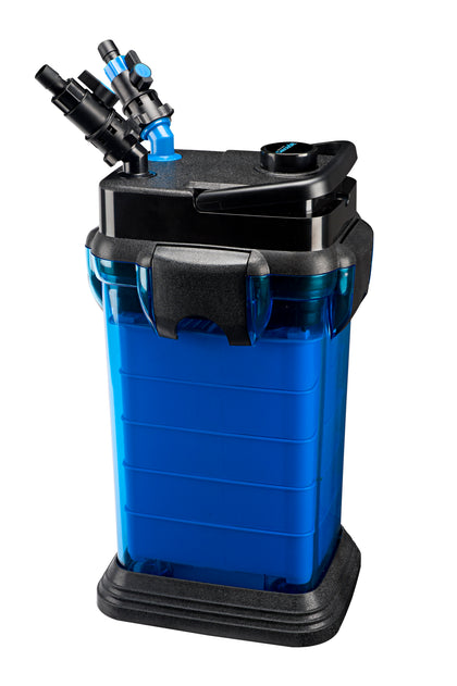 cascade-1500-canister-filter