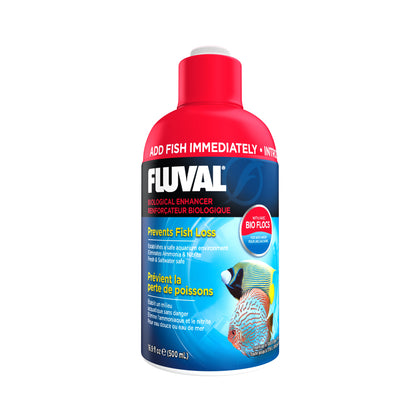 fluval-cycle-bacterial-additive