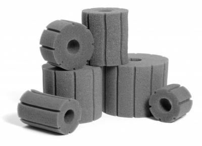 ATI Replacement Sponges