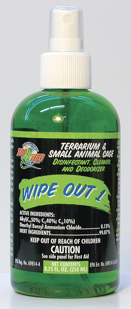 zoo-med-wipe-out