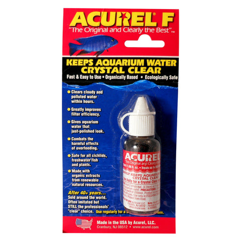 acurel-f-water-clarifier-25-ml