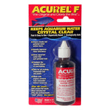 acurel-f-water-clarifier-50-ml