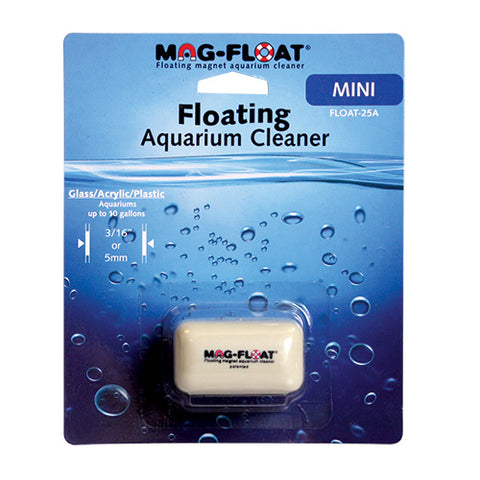 mag-float-glass-acrylic-cleaner-mini