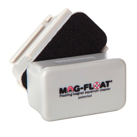 mag-float-glass-cleaner-small