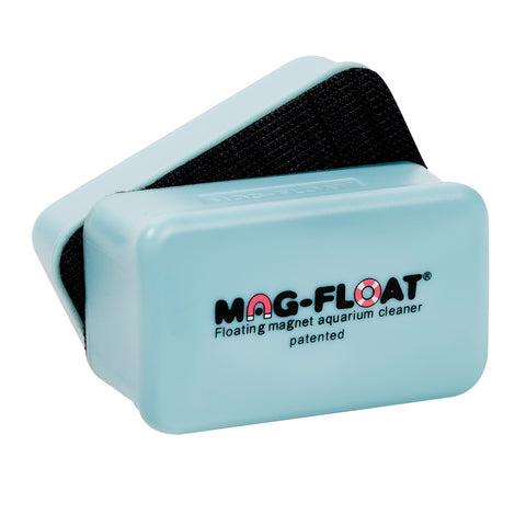 mag-float-acrylic-cleaner-small