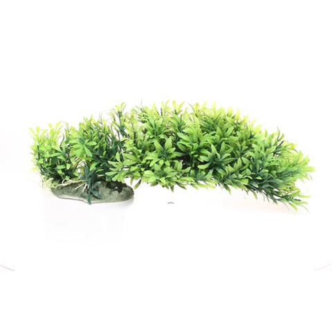 underwater-treasures-green-bush-7-inch