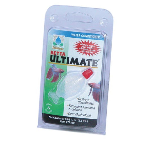 aquarium-solutions-betta-ultimate