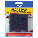 api-algae-pad-glass-aquarium