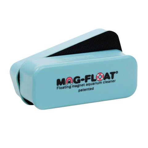 mag-float-acrylic-cleaner-medium