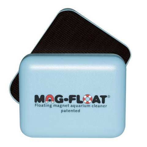 mag-float-acrylic-cleaner-large