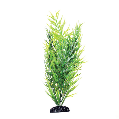 underwater-treasures-green-bamboo-12-inch