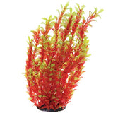 underwater-treasures-red-ludwigia-plant-16-inch