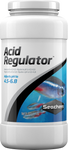 seachem-acid-regulator-500-gram