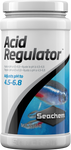 seachem-acid-regulator-250-gram