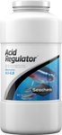 seachem-acid-regulator-1-kilo