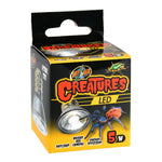 zoo-med-creatures-led-light-bulb