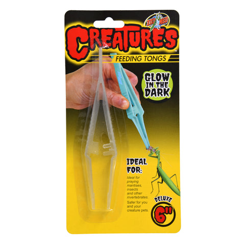 zoo-med-creatures-feeding-tongs