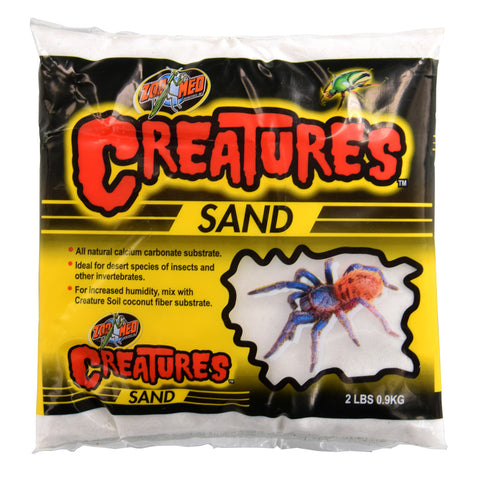 zoo-med-creatures-sand-2-lb