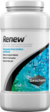 seachem-renew-500-ml