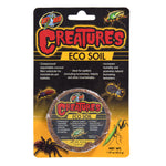 zoo-med-creatures-eco-soil-1-59-oz