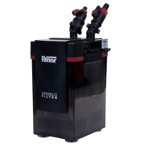 hydor-pro-150-canister-filter