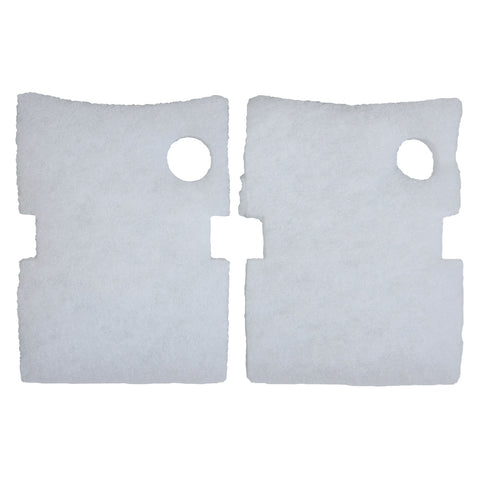 hydor-pro-150-white-pad-2-pack