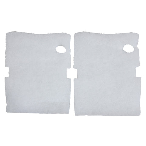 hydor-pro-450-600-white-pad-2-pack