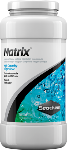 seachem-matrix-500-ml