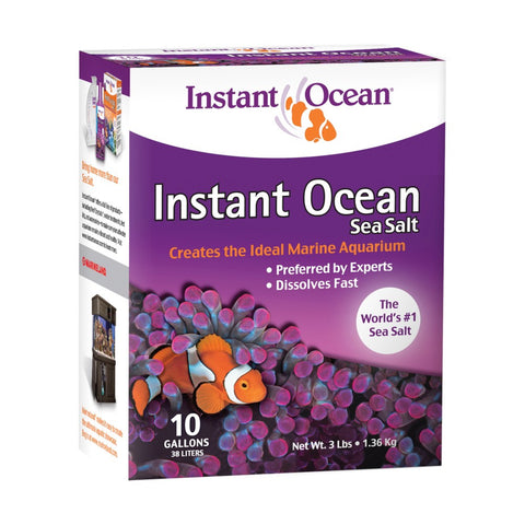 instant-ocean-sea-salt-10-gallon-mix