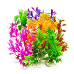 aquatop-assortd-plants-7-inches-12-pack