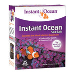 instant-ocean-sea-salt-25-gallon-mix