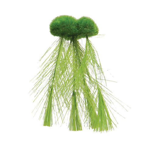 underwater-treasures-floating-moss-feather-roots-small