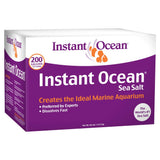 instant-ocean-sea-salt-200-gallon-mix