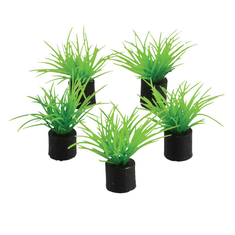 underwater-treasures-mini-plant-green-grass-1-5-inch-5-pack