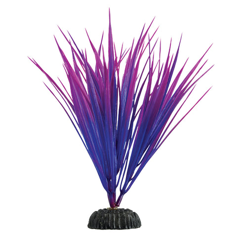 underwater-treasures-purple-nile-grass-plant-8-inch