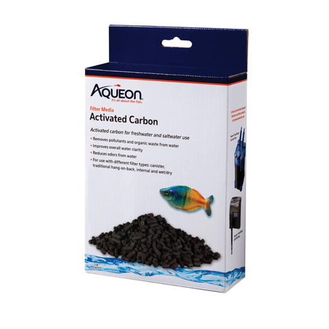 aqueon-activated-carbon-1-lb