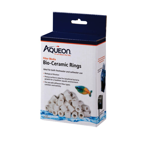 aqueon-quietflow-bio-ceramic-rings