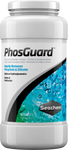 seachem-phos-guard-500-ml