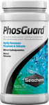 seachem-phos-guard-250-ml