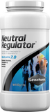 seachem-neutral-regulator-500-gram