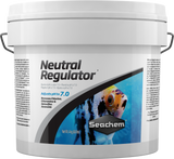 seachem-neutral-regulator-4-kilo