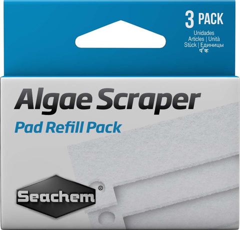 seachem-algae-scraper-replacement-pads-3-pack