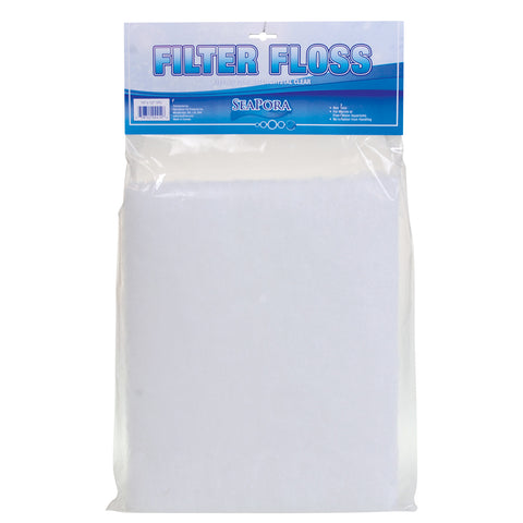 seapora-filter-floss-pad-10x12