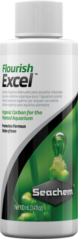 seachem-flourish-excel-100-ml