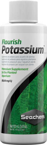 seachem-flourish-potassium-100-ml