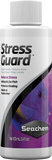 seachem-stress-guard-100-ml