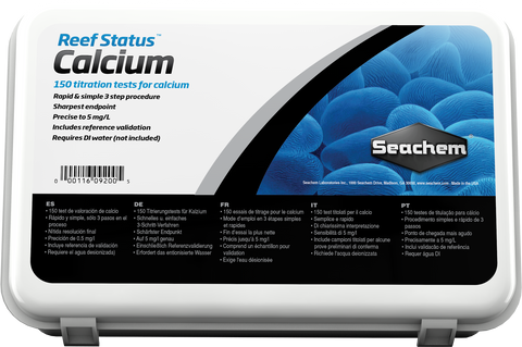 seachem-reef-status-calcium-test-kit