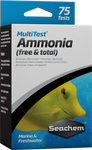 seachem-ammonia-test-kit