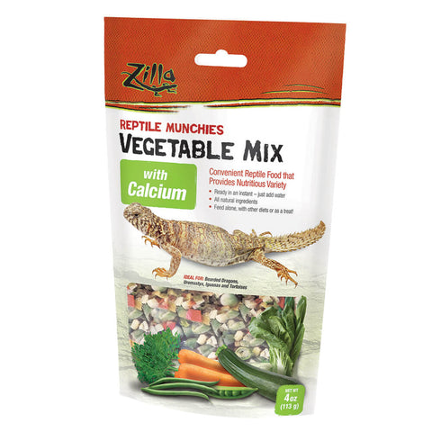 zilla-reptile-munchies-vegetable-mix-calcium-4-oz