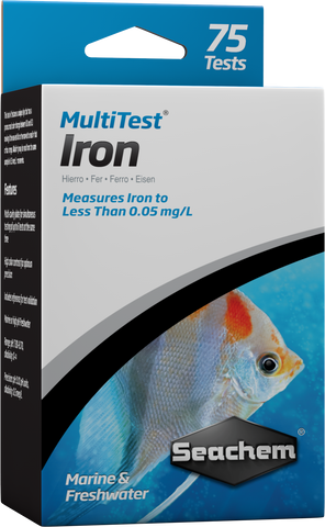 seachem-iron-test-kit